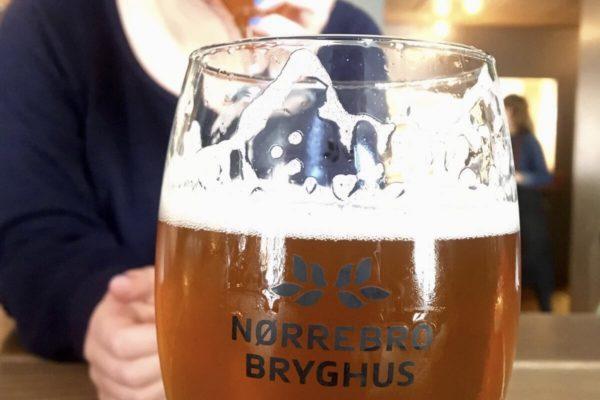 Speciaal biertjes